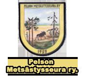 Pelson Metsästysseura ry